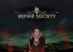 RepairSociety