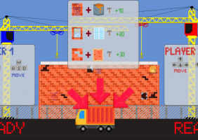 Crane Operator 2020