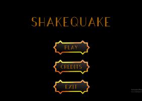 Shakequake