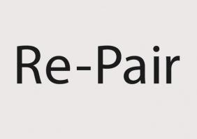 Re_Pair
