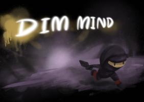Dim Mind