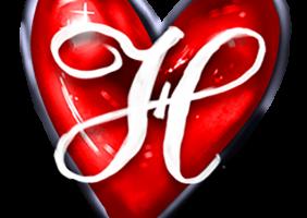 Heartsmith