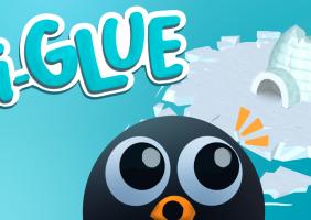 I-Glue