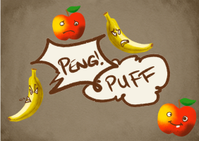 PengPuff