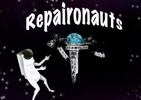 Repaironauts