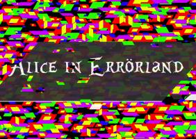 Alice In Errorland