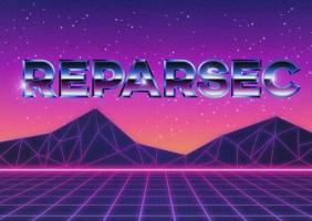Reparsec