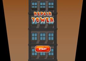 Tower Repair