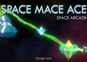 SPACE MACE ACE