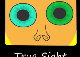 True Sight