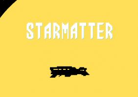 Starmatter