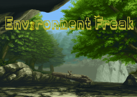 Environment Freak