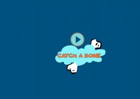 Catch A Bone