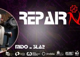 Repairny