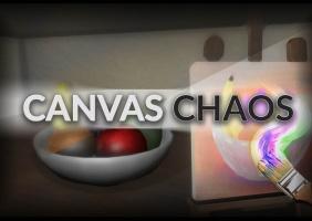 Canvas Chaos