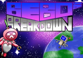 Be-Bo's Breakdown