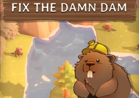 Fix The Damn Dam