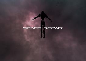 Space Repair 2020