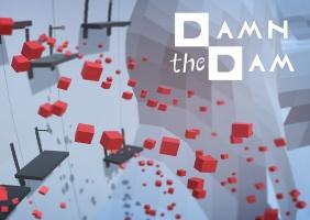 Damn the Dam