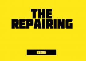 The Repairing