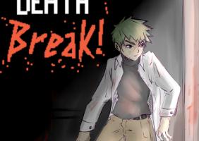Death Break
