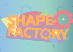 Shape-o Factory