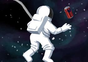 SpaceRepair