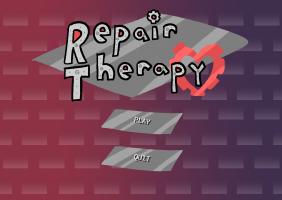 Repair Therapy