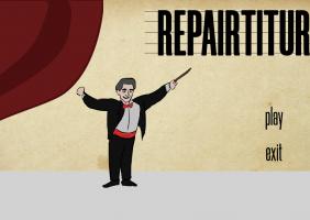 REPAIRTITURE