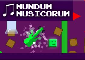 Mundum Musicorum