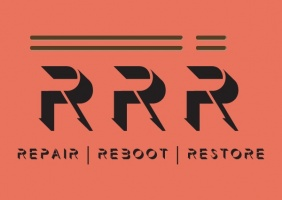 Repair Reboot Restore