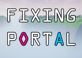 FixingPortal