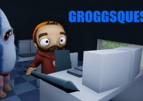 GROGGSQUEST