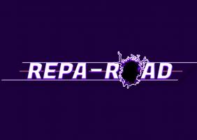 Repa-road