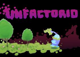 Unfactorio