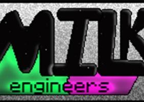 Milky Engineers