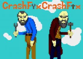CrashFix CrashFix