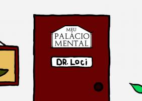 Meu Palácio Mental