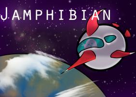 Jamphibian