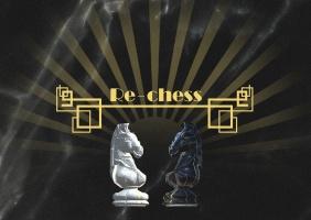 Re-Chess