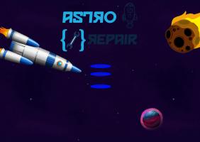AstroRepair