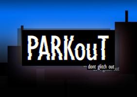 PARKouT
