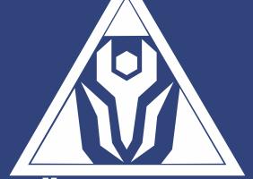 Aïe Robot