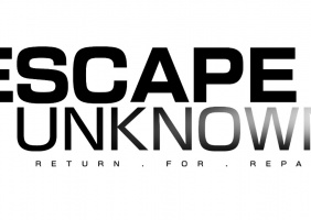 EscapeUnknown