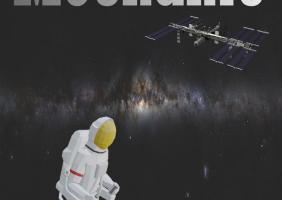 Space Mechanics