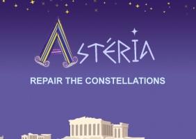 Astéria