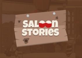 Saloon Stories