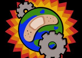 Planet Workshop