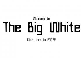 TheBigWhite (Demo)