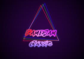 GameJamClassic